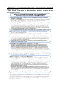 New Intellectual Property Policy for Pro-Innovation - Japan Patent ... - Page 6