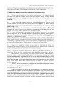 Amendment of Description, Claims and Drawings - Japan Patent Office - Page 2