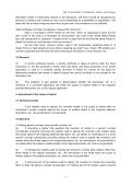 Amendment of Description, Claims and Drawings - Japan Patent Office - Page 3