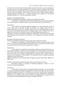 Amendment of Description, Claims and Drawings - Japan Patent Office - Page 4