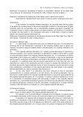 Amendment of Description, Claims and Drawings - Japan Patent Office - Page 5