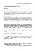 Amendment of Description, Claims and Drawings - Japan Patent Office - Page 7
