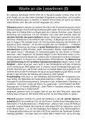 Regenbogen - Farben des Lebens - Diözese Linz - Seite 3