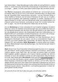 Regenbogen - Farben des Lebens - Diözese Linz - Seite 5