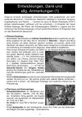 Regenbogen - Farben des Lebens - Diözese Linz - Seite 6