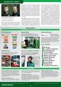 Endress Bayern Katalog 2014 - Seite 2