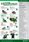 Endress Bayern Katalog 2014 - Seite 3