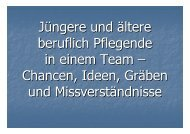 Mail: iwt-gmbh@t-online.de
