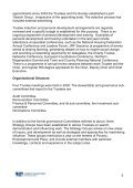 ANNUAL REPORT and FINANCIAL STATEMENTS For the year ... - Page 5