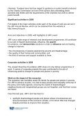 ANNUAL REPORT and FINANCIAL STATEMENTS For the year ... - Page 7