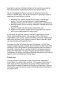 A review of responses to forced labour in the European Union ... - Page 4