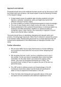 A review of responses to forced labour in the European Union ... - Page 5