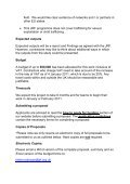 A review of responses to forced labour in the European Union ... - Page 6