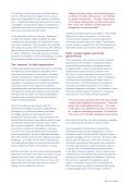 Summary PDF 4 pages 0.1 MB - Joseph Rowntree Foundation - Page 3
