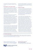 Summary PDF 4 pages 0.1 MB - Joseph Rowntree Foundation - Page 4