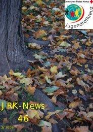 JRK-News 46