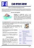 Frohe Ostern - Seite 2