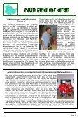 Frohe Ostern - Seite 4