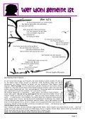 Frohe Ostern - Seite 6