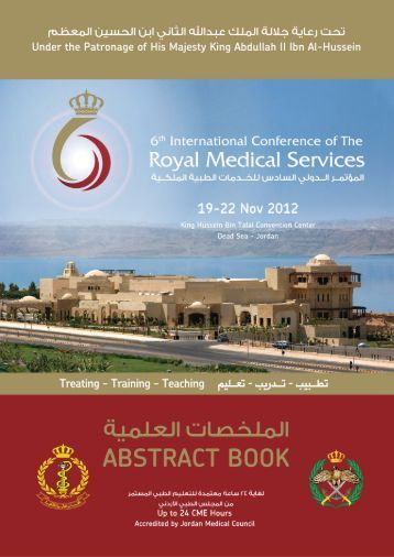 Abstract book 6th RMS 16.indd