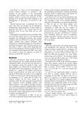N. Malas, I. Ayad - Page 2