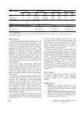 N. Malas, I. Ayad - Page 3