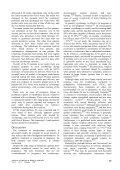 H. Odeibat, N. Obaidat, A. Awamleh, A. Al-Zboone, F. Khalifeh - Page 4