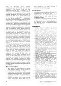 H. Odeibat, N. Obaidat, A. Awamleh, A. Al-Zboone, F. Khalifeh - Page 5