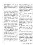 D. Da'ameh, M. Al-Omari - Page 2