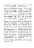 D. Da'ameh, M. Al-Omari - Page 5