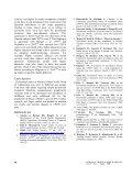 D. Da'ameh, M. Al-Omari - Page 6