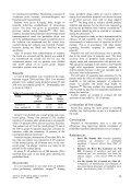 N. Jayousi, R. Sha'ban - Page 2