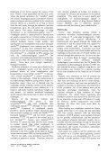 A. Attieh, A. Wreikat, N. Arda, M. Hiari, A. Ayoub, G. Woodson, D ... - Page 2
