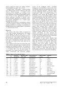 A. Attieh, A. Wreikat, N. Arda, M. Hiari, A. Ayoub, G. Woodson, D ... - Page 3