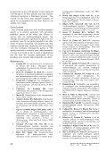A. Attieh, A. Wreikat, N. Arda, M. Hiari, A. Ayoub, G. Woodson, D ... - Page 5
