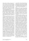 A. Goussous, I. Habaibeh, K. Qaqa, N. Sunna, F. Haddad - Page 3