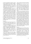 A Al-Zubaidi, A. AL-Jabouri - Page 2