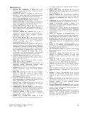 A Al-Zubaidi, A. AL-Jabouri - Page 6