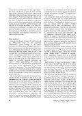 H. El-Khushman, A. Sharara, J. Momani, A. Al-Suleihat, M. Al ... - Page 3