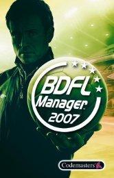 6112 BDFL07 MAN PC GE V02.indd