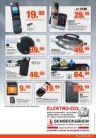Angebote Elektro Eul Schrecksbach - Seite 4