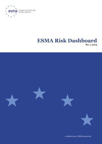 2014-0197_risk_dashboard