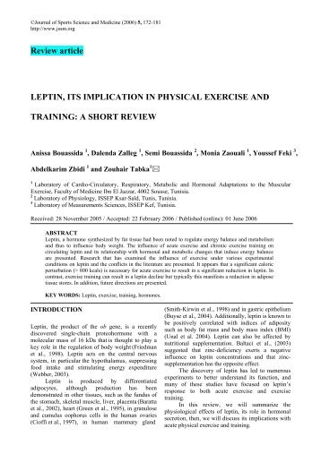 physical fitness nutrition worksheet essay Prepare students for lifelong activity, fitness, and wellness now available as a comprehensive k-12 program human kinetics a k-6 nutrition, physical activity, and wellness program a personal fitness text for middle school students.