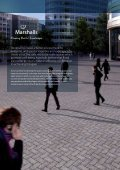 Permeable Paving Design Guide - Page 4