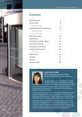 Permeable Paving Design Guide - Page 5