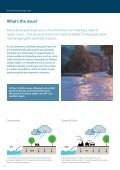 Permeable Paving Design Guide - Page 6