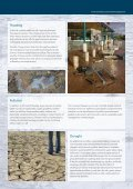 Permeable Paving Design Guide - Page 7