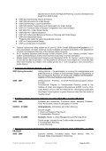 Evandro Cardoso Santos, Ph.D. Curriculum Vitae Page 1 of 23 - Page 6