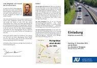JU KV Soest_Kreisversammlung-2011.indd - Junge Union ...