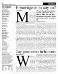 navigator - Jacksonville University - Page 2